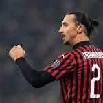 «Ibrahimovic ha cambiado la mentalidad del Milan»