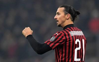 La decisión de Ibrahimovic: no seguirá en el Milan