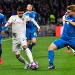 La UEFA no tiene previsto cancelar el Juventus – Lyon por el Coronavirus