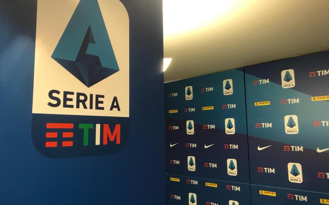 Disputa entre los jugadores y los clubes en Italia por los sueldos de los futbolistas