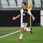 La Juventus empieza a monitorizar la renovación de Dybala