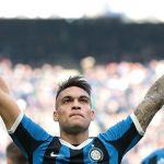 El fichaje de Lautaro Martínez por el Barcelona se complica