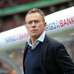 Ralf Rangnick podría llegar al Milan en las próximas semanas