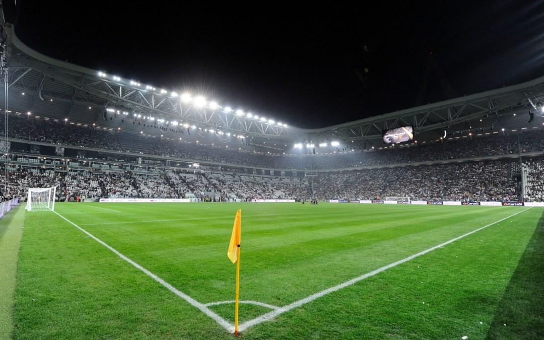 La Serie A emite un comunicado sobre su retorno