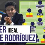 ¿Qué fichajes necesita el Inter de Conte?