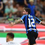 Sensi se queda en el Inter