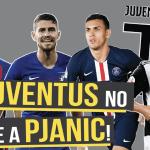 ¿Cuál es el futuro de Pjanic? Barcelona, PSG y Chelsea, en la pelea