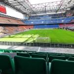 OFICIAL I La Serie A no volverá hasta, mínimo, el 15 de junio
