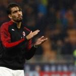El Milan estudia vender a Lucas Paquetá al Lyon