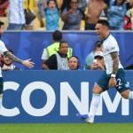 El PSG pregunta por Lautaro Martínez y el jugador lo tiene claro: o Inter o Barcelona con Messi
