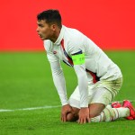 ¡Thiago Silva le pide 10 millones al año a la Fiorentina!