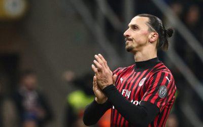 La Fiorentina quiere juntar a Ribéry, Ibrahimovic y Thiago Silva