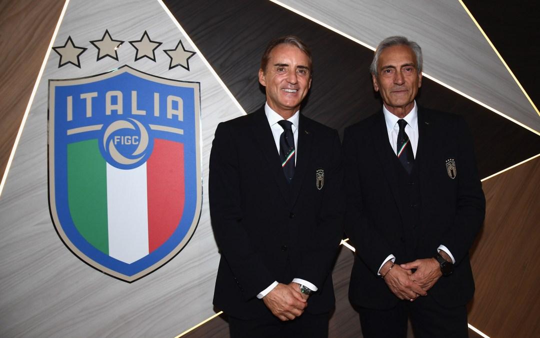 La Serie A plantea una fecha de inicio de la temporada que viene: el 12 de septiembre