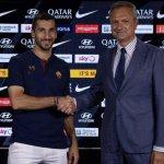 OFICIAL   La Roma confirma un acuerdo con el Arsenal para la cesión de Mkhitaryan hasta 2021