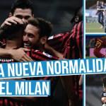 Lo mejor de la jornada 34 de la Serie A