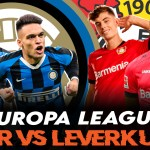 Previa Europa League I Inter vs Bayer Leverkusen