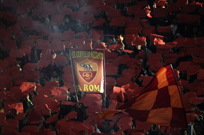 OFICIAL I La Roma tiene nuevo propietario: el millonario Dan Friedkin