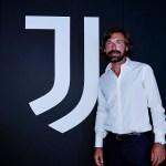 ÚLTIMA HORA I Pirlo será el nuevo entrenador de la Juventus