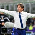 ¿Cuánto cobran los entrenadores de la Serie A 2020/21?