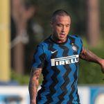 Nainggolan está a un paso de irse al Cagliari