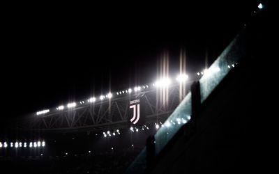 OFICIAL I La lista de la Juventus para la Champions League 2020/21