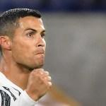 Bonucci avisa al Barcelona: «Veo a Cristiano con ganas de ganar»