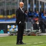 Pioli: «El Milan siempre tiene que jugar para ganar»