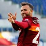 El Napoli intentó fichar a Achraf Hakimi y a Borja Mayoral desde el Real Madrid