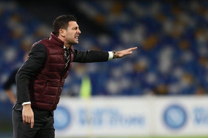 Bonera: «No debemos cometer los errores de la ida ante el Lille»