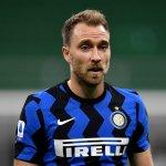 ¿El destino de Eriksen? Se complica su salida del Inter