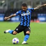 ¿Stefano Sensi de vuelta para el Inter-Real Madrid?