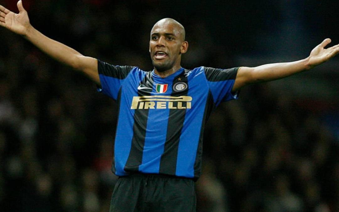 El modesto Sona italiano ficha a Maicon, leyenda del Inter