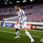 Pirlo tras el Barcelona-Juventus: «Cristiano estaba muy motivado por ganar aquí»