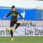 El objetivo del Inter: Bastoni renovado hasta 2025