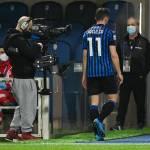 Capello, tras el Atalanta – Real Madrid: «La roja a Freuler es inexplicable»