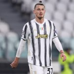 La Juventus quiere impedir que una promesa se vaya al Leipzig