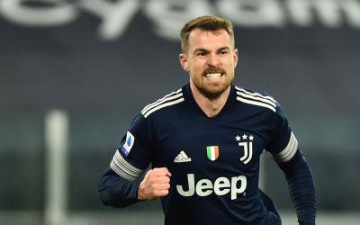 Mercado de la Juventus: ¿fuera Ramsey, dentro Locatelli?