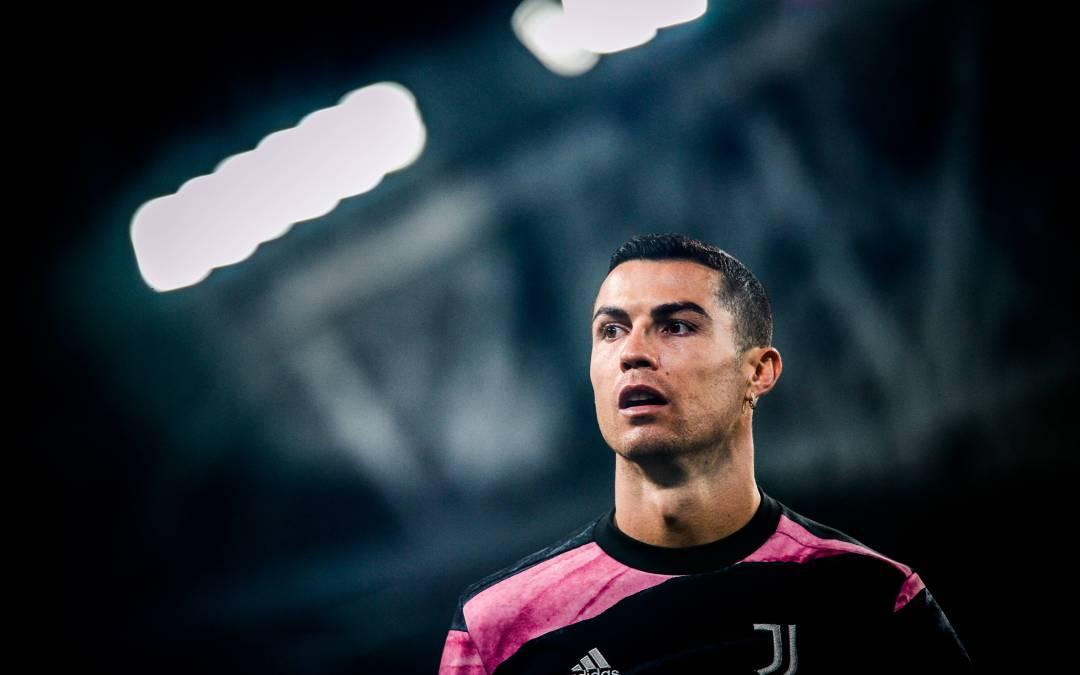 La Juventus lo tiene claro: Cristiano se queda