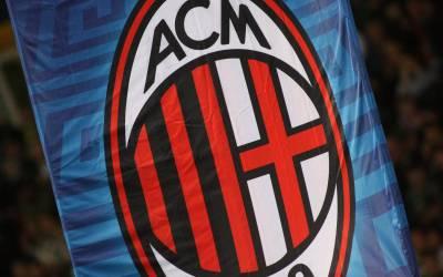 El mensaje del Milan sobre la Superliga: «Es un momento emocionante»