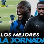 Lo mejor de la jornada 24 de la Serie A 2020/21