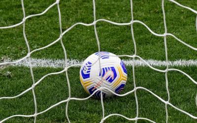 Reunión de urgencia de la Serie A sin los equipos de Superliga