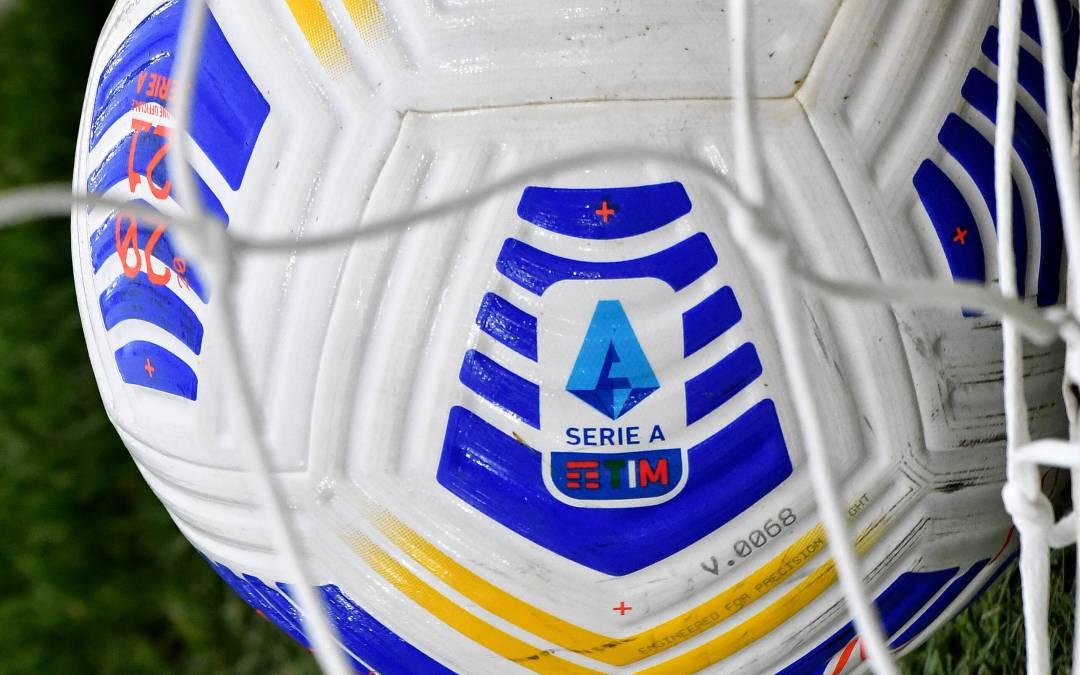 Acaba la reunión de la Serie A: Inter, Milan y Juventus quieren seguir en el Calcio