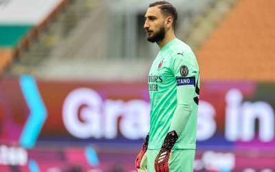 La Juventus se lanza a por Donnarumma con un contratazo