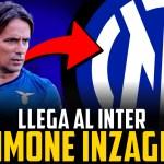 El Inter ficha a Simone Inzaghi: ¿buena decisión?