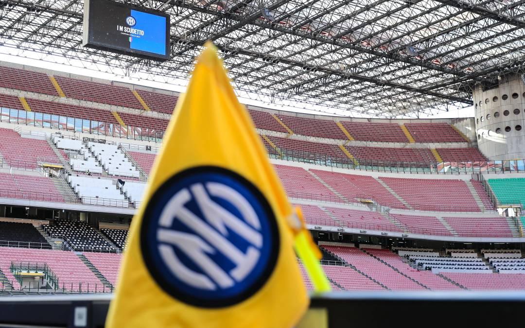 El Inter pierde 12 millones de euros al mes