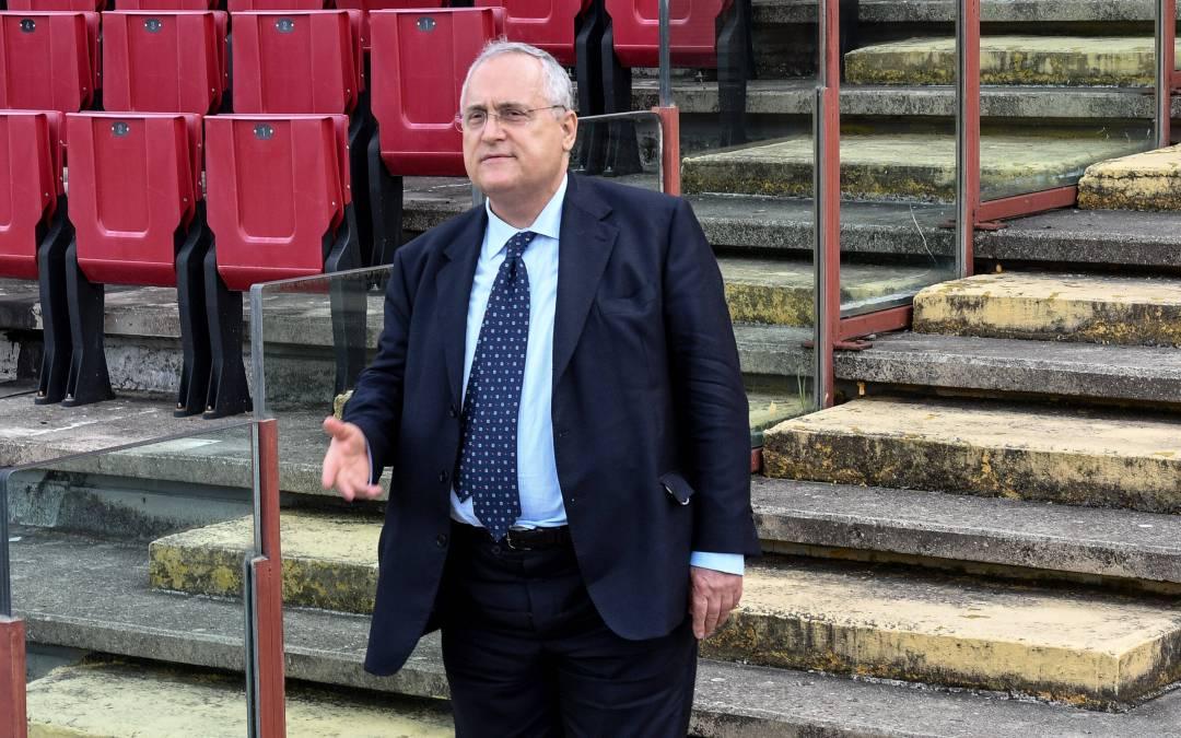 Caos en el Calcio: un equipo ascendido podría…. ¡volver a descender!