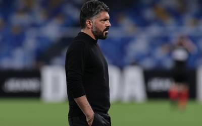 Gennaro Gattuso está muy cerca del Tottenham