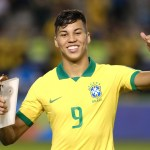 Culebrón Kaio Jorge: ¡Santos dice que tiene contrato hasta 2023!