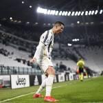 Con Messi al PSG, Cristiano Ronaldo se queda en la Juventus