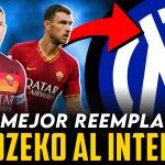 Las claves del fichaje de Dzeko por el Inter